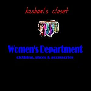 Other - Women's Clothing, Shoes and Accessories